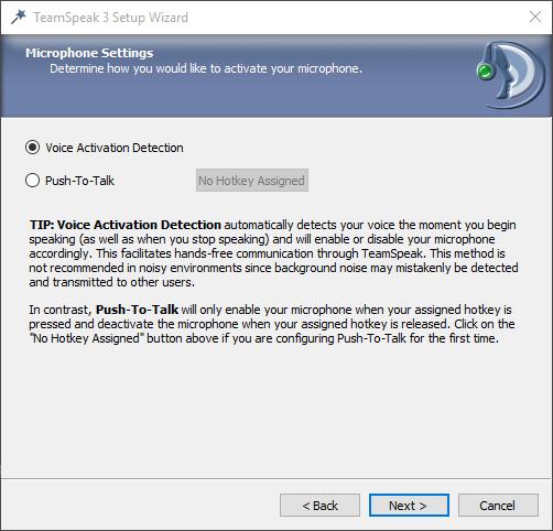 teamspeak 3 nonprofit license crack download