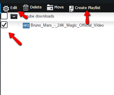 Teamspeak 3 Musicbot Play Non Youtube Playlists